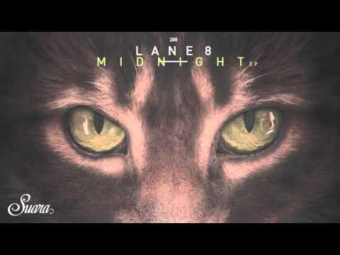 Lane 8 - Under My Skin (Original Mix)