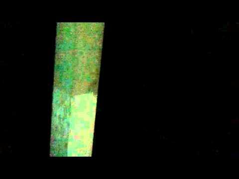 Samsung Galaxy S i500 video test Night