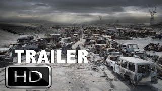Fallout 4 Movie Trailer 1 2018 - HD Fanmade