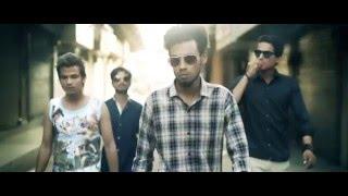 Kunal kk & Team Rocking Video Song