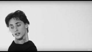 'Out Of The Chrysalis' Sergei Polunin / Сергей Полунин,  балет star of Take Me To Church