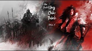 Lý Thường Kiệt: The Battle of Yongzhou – EP 01 | Việt Sử Kiêu Hùng