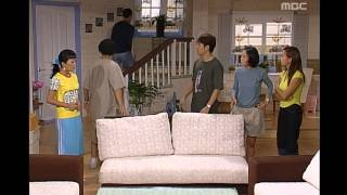 New Nonstop, 75회, EP075, #01