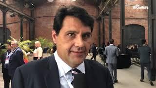 Roberto Duque Estrada - Reforma tributária