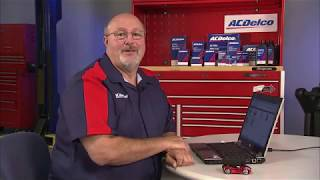 How to Access your GMSI or TIS2Web Subscription | ACDelco TechConnect