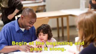 Songs About Africa for Kids & LYRICS -