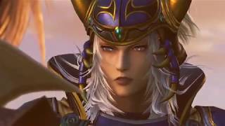 For More Information: https://goo.gl/WRFHfo DISSIDIA FINAL FANTASY NT is hitting shelves in less than 2 months! To prepare you for battle, watch this ...