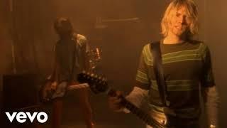 Download Nirvana - Smells Like Teen Spirit (1991 / 1 HOUR LOOP)