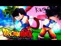 LA STORIA di GOKU su MINECRAFT DB BLOCK! Minecraft Dragon Block ITA #1 By GiosephTheGamer