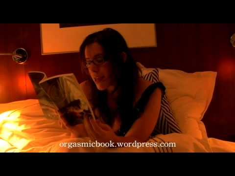 Orgasmic Erotic Stories For Women Edited By Rachel Kramer Bussel Sexy Story Book Trailer