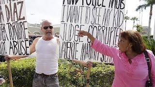 دعوات لرفع الحصار الاقتصادي المفروض على كوبا    21-7-2015