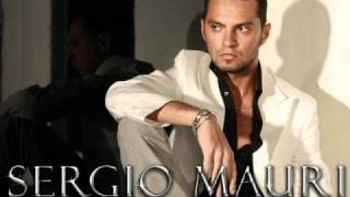 Sergio Mauri feat.. Janet Gray - Everybody Dance (Acoustic Version)