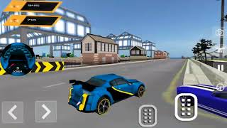 Turbo Car Drift Racing Car Racing Games FHD-Android Gameplay-Standard Games-New Games 2018