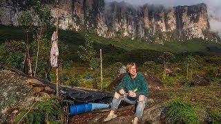 видео VII Туры из Крыма в Латинскую Америку