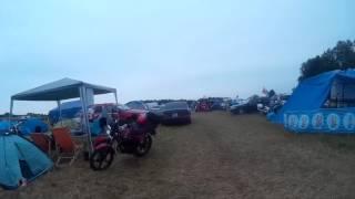 �������� ���� Matizz86 # piknik country 2017 Sułomino ������