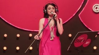 Man Manam - Sonam Kalra - Coke Studio @ MTV Season 3