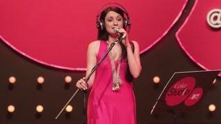 Man Manam - Sonam Kalra - Coke Studio @ MTV Season 3