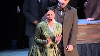 2015 Emmeline Audience Reaction Video