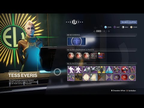 destiny forsaken matchmaking