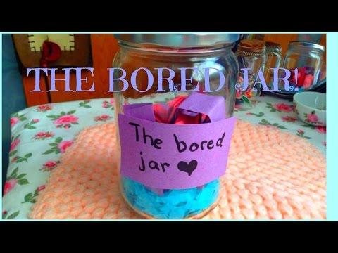 diy-the-bored-jar!