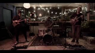 Ram Phill Cody Band - Hottentot @ The Bywater - Asheville, NC - 11/26/16