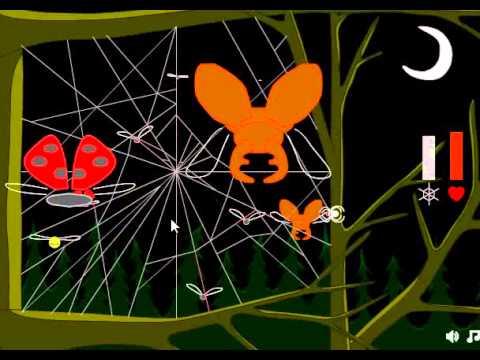 скачать игру симулятор паука через торрент - фото 2