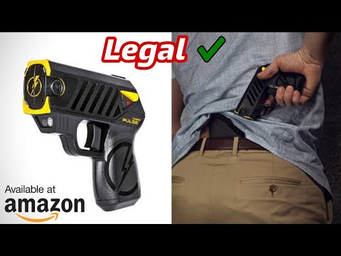 Top 5 Amazing Electronics Gadgets You Can Buy On Amazon 2018