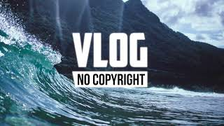 Markvard - Invisible Love (Vlog No Copyright Music)