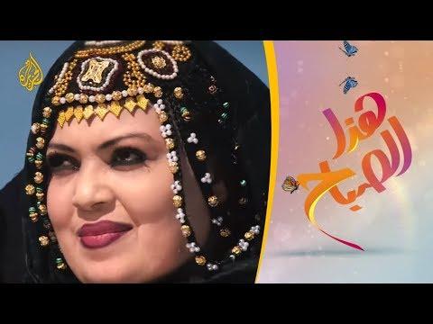 مهرجان طانطان.. كرنفال ثقافي يختص بثقافة الرحل  - 11:53-2019 / 6 / 19