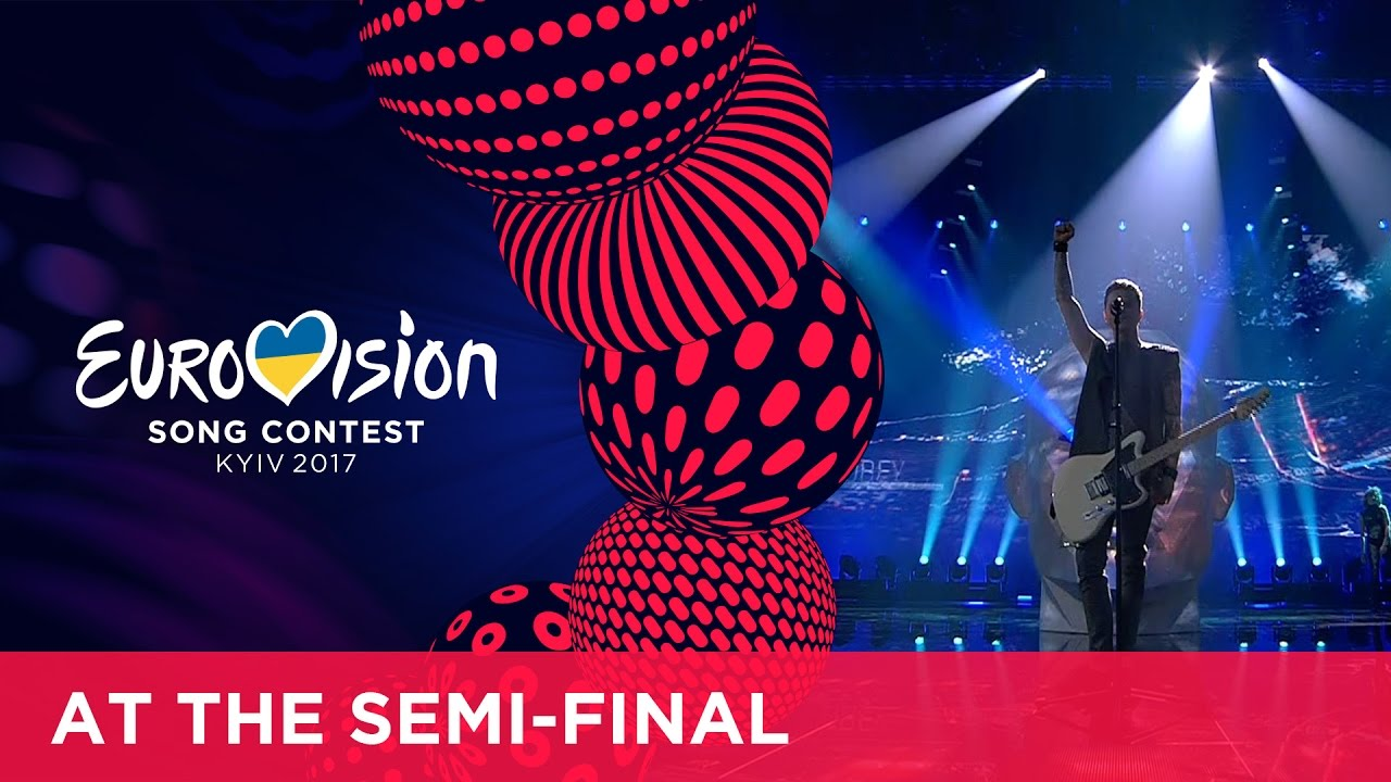 otorvald-time-ukraine-at-the-second-semi-final-eurovision-song-contest