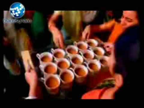 lipton tea thumbnail