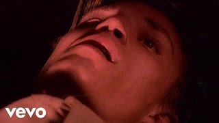 Primal Scream - Swastika Eyes (No Strobe Version) [Official Video]