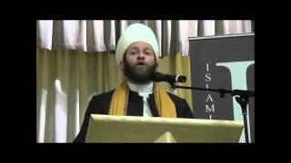 The Original Sunni Islam