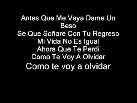 la despedida lyrics daddy yankee