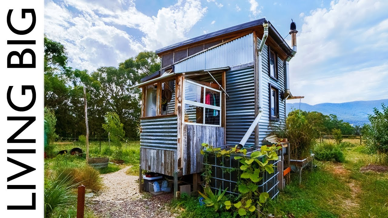 Google Design Tiny House Html on tiny house 500 sq ft, tiny house book, tiny cottage house plans, furniture design google, molecule tiny homes google, bathroom design google,
