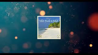 #lounge #chillout #ambientmusic #soul #music White Beach in Bohol _ Mattia Lauro - Horizon Music Ita