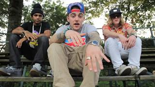 Repeat youtube video Mac Miller - Best Day Ever