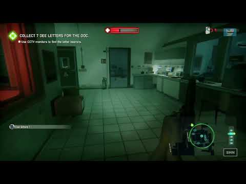 Sniper Elite  Nazi Zombie Army 2 Gameplay Walkthrough |