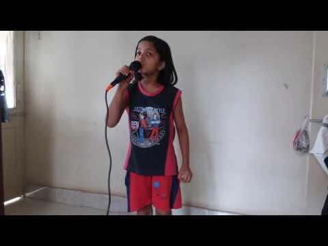 deewano se ye mat puchho karaoke by priya...