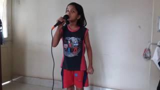 deewano se ye mat puchho karaoke by priya bharti
