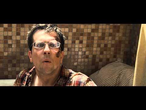Download ¿QUÉ PASÓ AYER? PARTE II trailer principal subtitulado al español - oficial de WB Pictures
