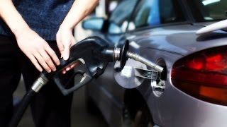 Lawmakers Push For Rights of Drivers to Pump Own Gas in New Jersey