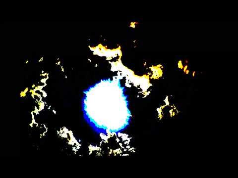 """lil skies ~ """"Atomic Bomb"""" Prod.[@menohbeats]"""