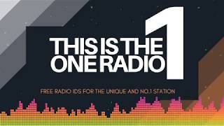FREE RADIO JINGLES This Is The One For Unique Radio Stations with Morning, Day and Night IDs