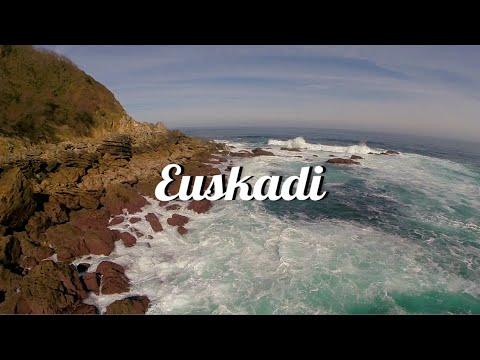 Basque Country | Euskadi