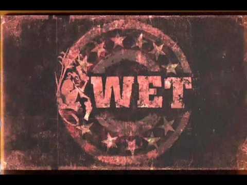 WET Soundtrack - Una Para Todo Es Bandido