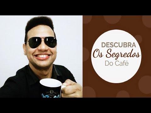 Um Café