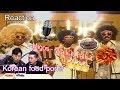 ENG[LIT Action] Migos - Walk It Talk It ft. Drake [Asian reaction](Korean food porn) (Korean guys)