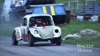 Трюки на Машинах  Видео трюки на машинах  Трюк – Сальто вперёд на автомобиле(Еще больше крутых видео на канале - http://www.youtube.com/channel/UCqPUFLsXBCRB-2t3frrfF2g Возможно Вы искали: ..., 2015-10-14T23:52:46.000Z)