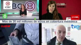 MDC GABINETE DE PRENSA - ES